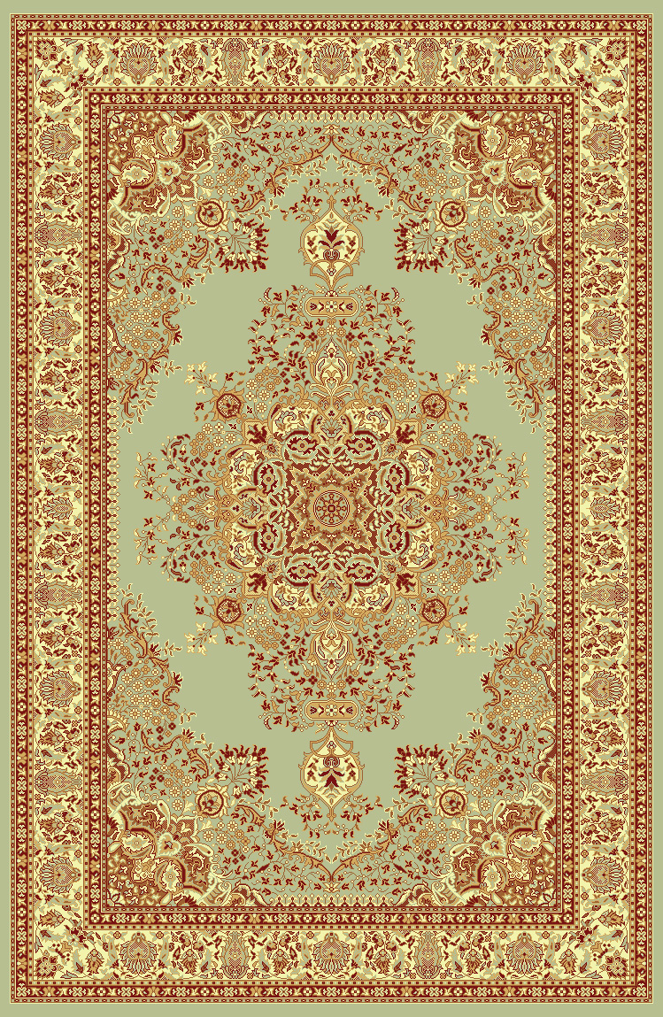 19 classic carpets porsche 991 targa 4s my17 3