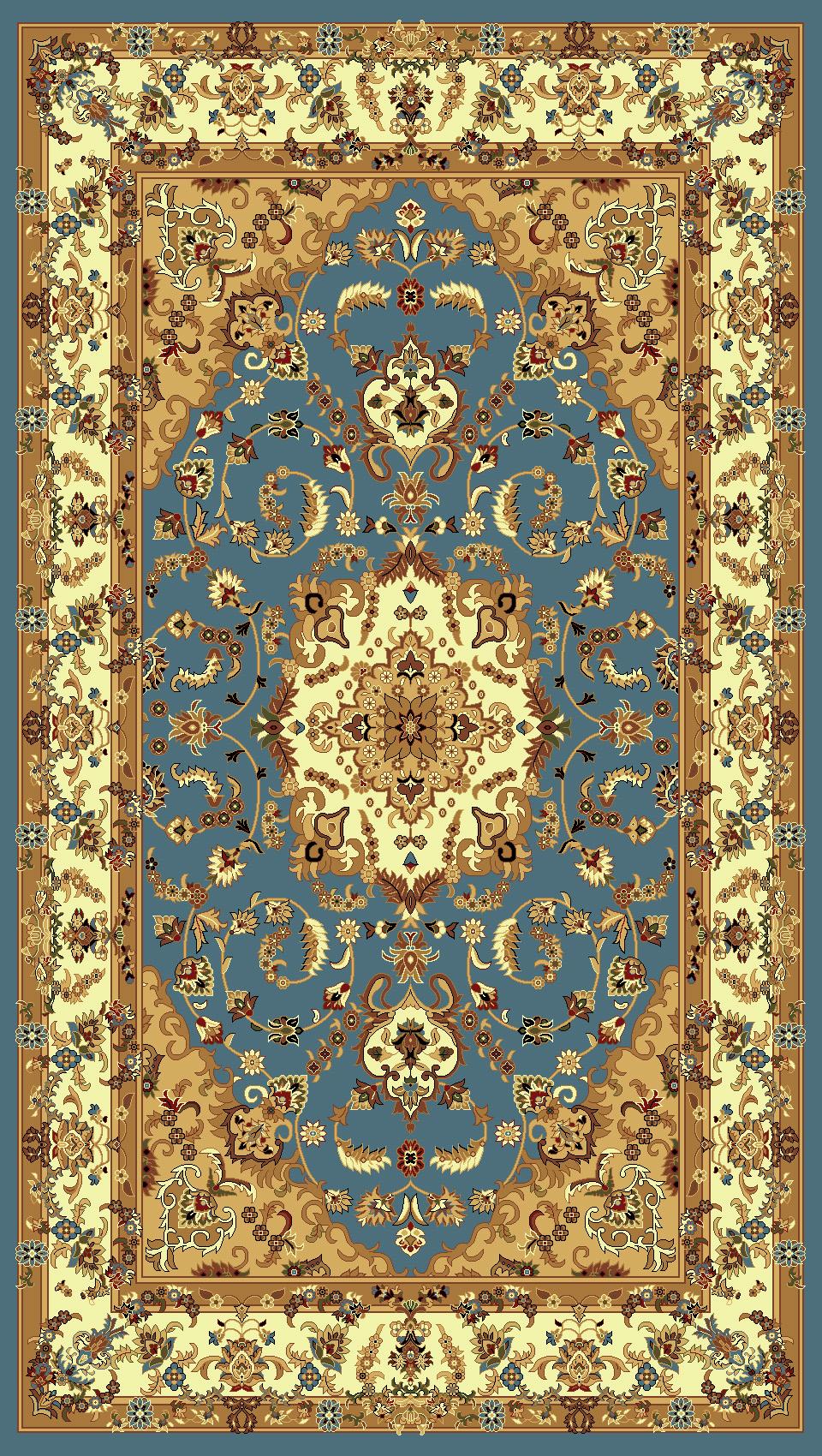 18 all modern rugs